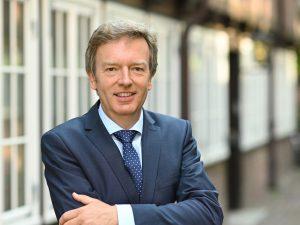 Profilbild von Bernd Toepfer