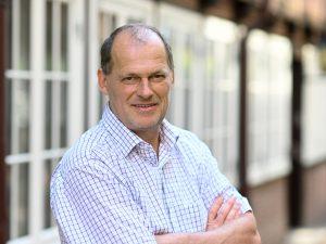 Profilbild von Jochen Günther